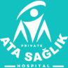 Izmir Private Ata Health Hospital