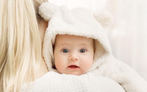 Yeni Doğan Bebeklerde Görülen Hastalıklar