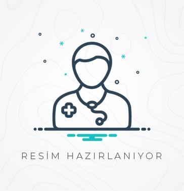 Dr. Gökhan Sarıkır