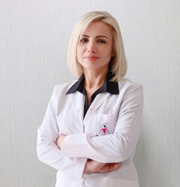 Op. Dr. Pınar Erkan
