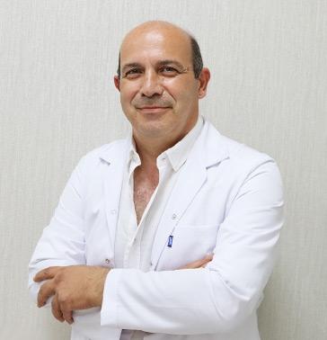 Op. Dr. Taner Kabasakal