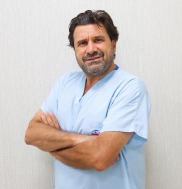 Sp. Dr. Sena Kalaycıoğlu