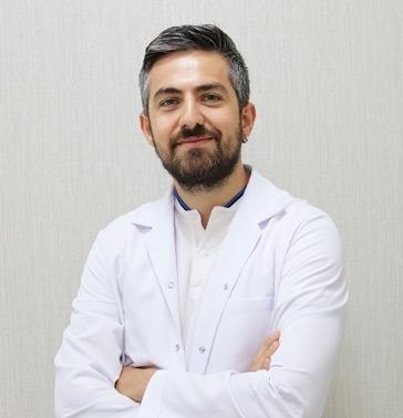 Sp. Dr. Serhat Buldur