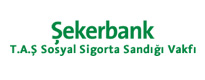 seker-bank sigorta